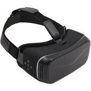 VR szemüveg