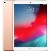 Apple iPad Air (2019) tok