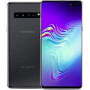 Samsung Galaxy S10 5G SM-G977 akkumulátor
