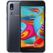 Samsung Galaxy A2 Core SM-A260F töltő