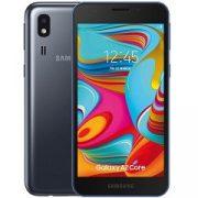 Samsung Galaxy A2 Core SM-A260F fólia