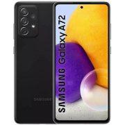 Samsung Galaxy A72 SM-A725F headset