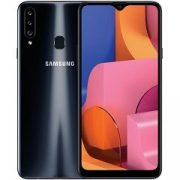 Samsung Galaxy A20s SM-A207F fólia