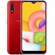 Samsung Galaxy A01 SM-A015F töltő